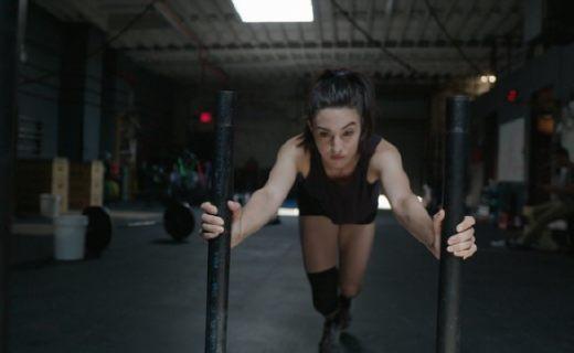想讓運動更高效?來試試這雙性能襪子!