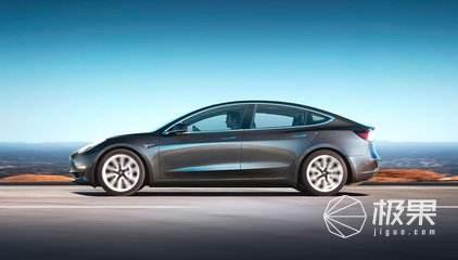 电动车可靠性报告:特斯拉垫底,不推荐ModelS