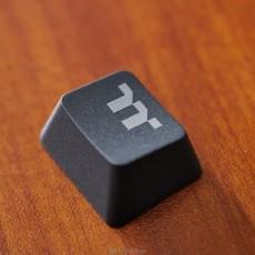 為我辦公室添置的無線鍵盤:Tt G521三模機械鍵盤開箱