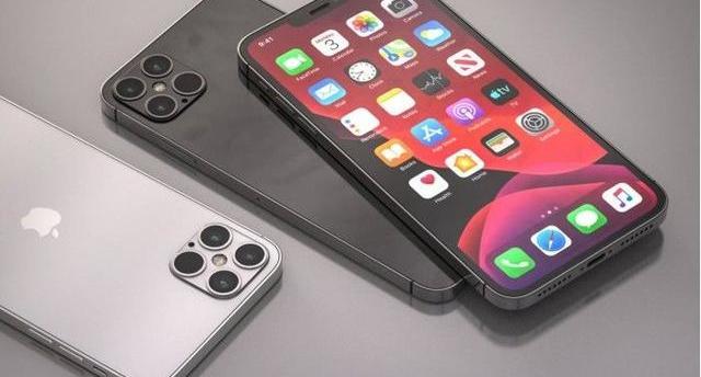 iPhone 12四款新機曝光!為降低成本或取消隨機附贈充電器