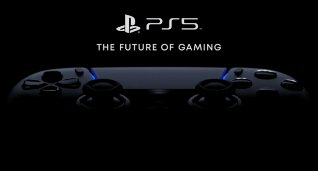 定檔6月5日!索尼將發布PS5即將正式發布,重要信息提前看