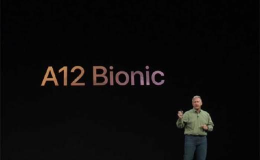 5nm工艺!苹果A14处理器即将流片,又要吊打一切了……