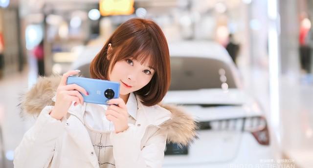 安兔兔全网跑分第一,搭载90Hz流体屏|OnePlus 7T 万博体育max下载