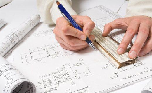 Schneider自动铅笔:手感舒适书写流畅,专业绘图的选择