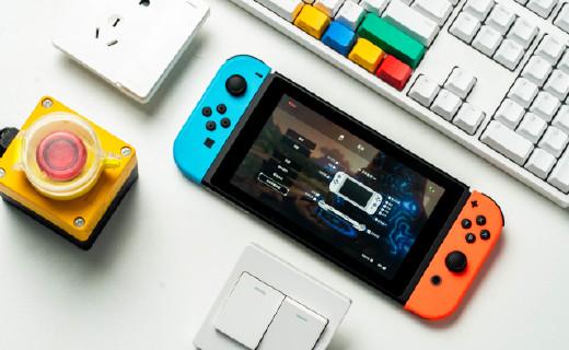 官宣!国行Switch《超级马力欧 奥德赛》将于3月16日发售
