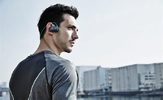 这些蓝牙耳机,让你跟杂乱的耳机线说再见
