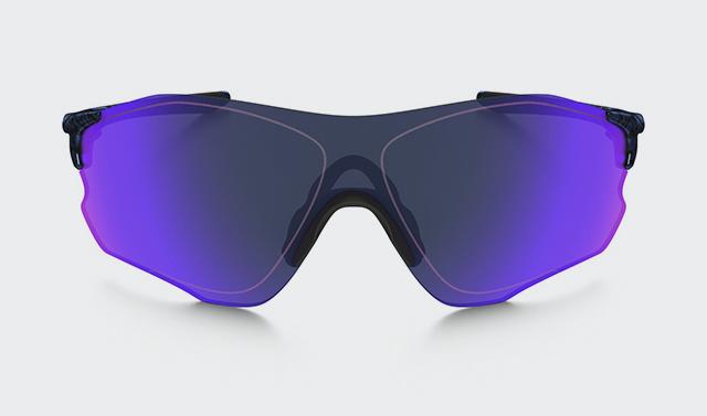 OAKLEY 零EV ZERO運動眼鏡 首發試用