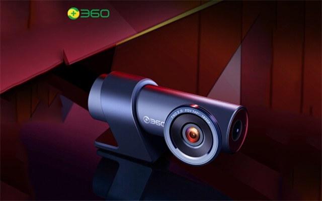 360行車記錄儀