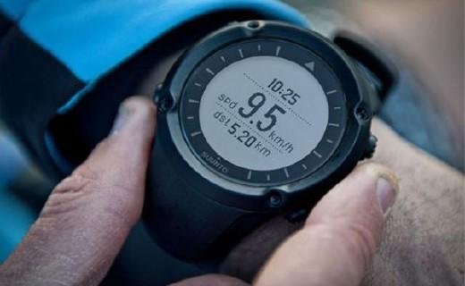 大神之選:教你買到監測最精準的運動手表
