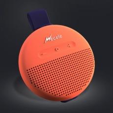 Wecele 运动便携式 蓝牙音箱
