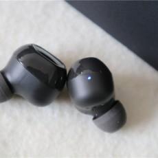 400元的耳机也有不错的音质,JEET Air真无线就值得入