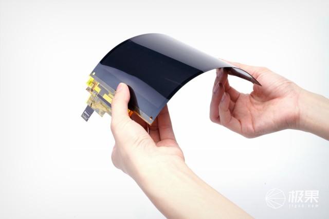 国产「工具箱」让老外玩疯了!在家就能造折叠手机,不到5000就能耍