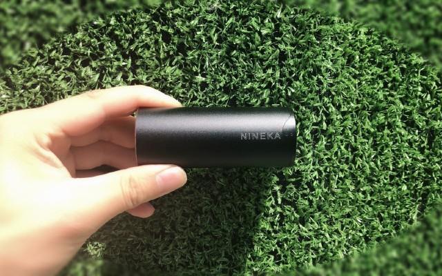 南卡无线蓝牙耳机T1体验-无线可以如此便利