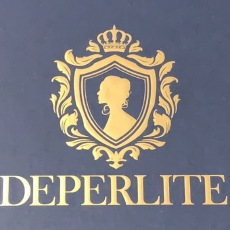 舒適體驗—DEPERLITE法國進口歐式貢緞全棉四件套