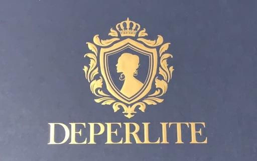 舒适万博体育max下载—DEPERLITE法国进口欧式贡缎全棉四件套