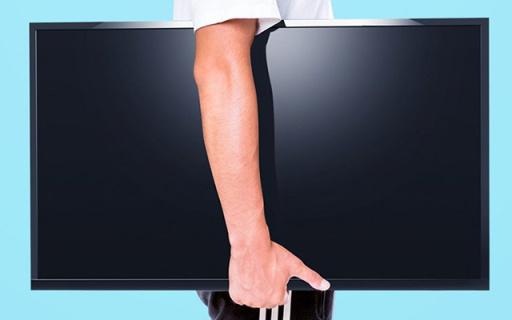 又搞事?!小米史上最便宜电视发布只要1099