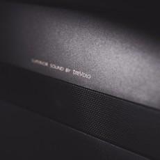显示器音响终于不再鸡肋,满足影音游戏玩家的真正福音