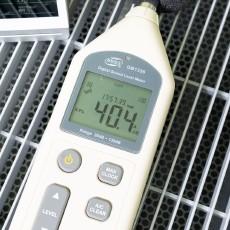 三下五除二,快速除醛凈化|352全效旗艦Y100C空氣凈化器評測