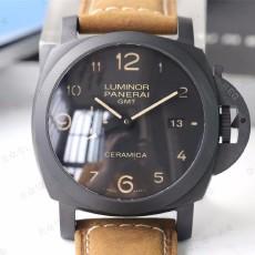 忠一表业:VS厂沛纳海441腕表到底好在哪里?