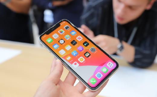 iOS 14新功能!iPhone主屏幕將支持小部件,無需下載APP即可使用