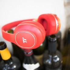 藍牙降噪耳機直接砍到399,這樣的耳機值不值得買
