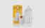 yoomi 英國原裝進口自加熱奶瓶試用