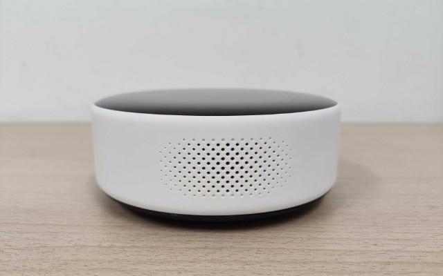 智能精準控溫、無煙防燙,手機一鍵遙控的小艾無線智能艾灸盒
