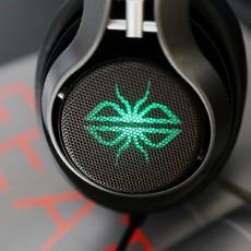 雙十一值得買的游戲裝備推薦 Dacom GH05頭戴式游戲耳機體驗