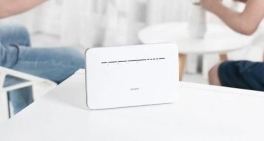 「新東西」租房用戶福音,華為4G路由2 Pro開啟預售