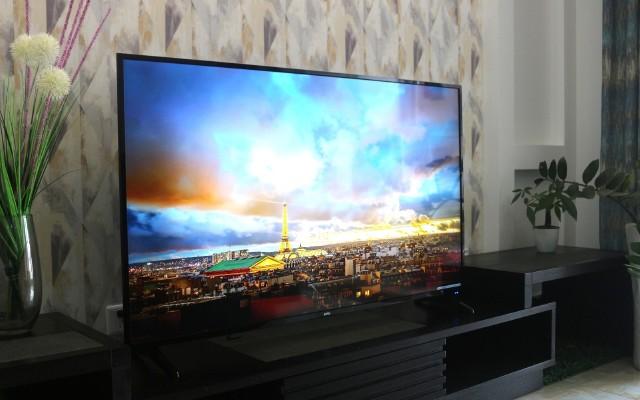 超高性价比,年轻一族的明智之选 | 乐融Letv 4K超清电视