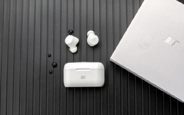 2020年藍牙耳機哪個牌子好?五款品質超好的藍牙耳機!