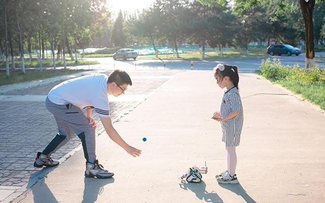 「體驗」這樣的玩具才夠格 | 優必選Jimu Robot賽場先鋒,帶著孩子學編程