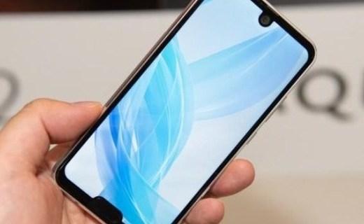 「事兒」絕了!這些日本手機反人類的鬼畜設計,全世界看完笑出鵝叫……