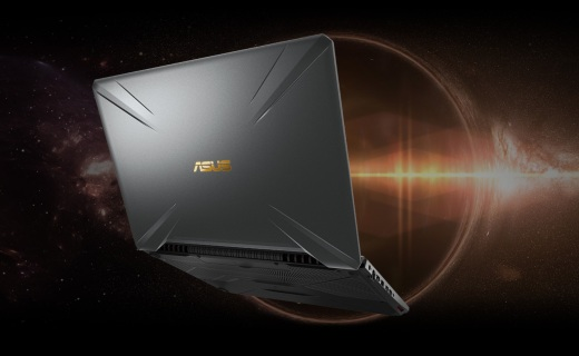 全球首发AMD Ryzen 3000系列!华硕推出飞行堡垒 6s