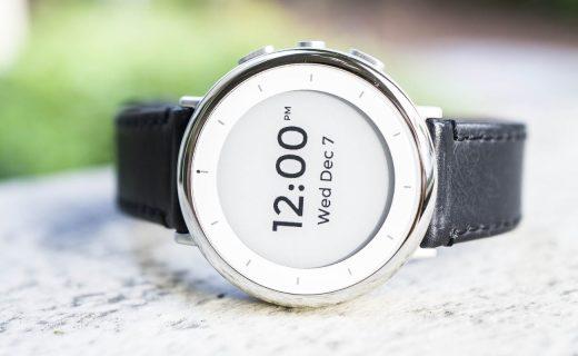 Google参战!ECG手表已通过医疗认证,又一防猝死神器问世?