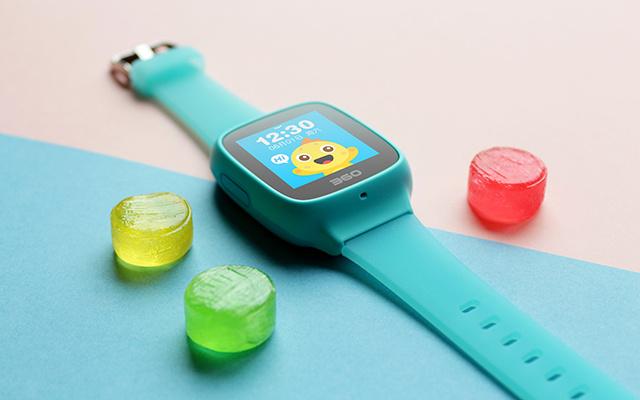 360兒童手表SE 2 Plus