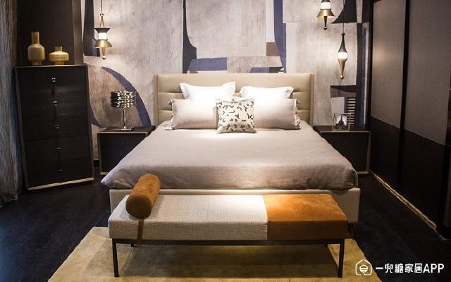 床界的健美先生,线条与力量美的完美体现|实测卡缤118K腹肌