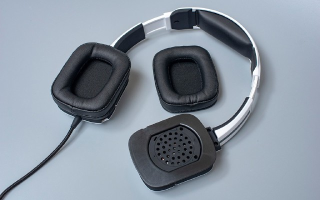 黑科技加成,用299元买到超越万元音质