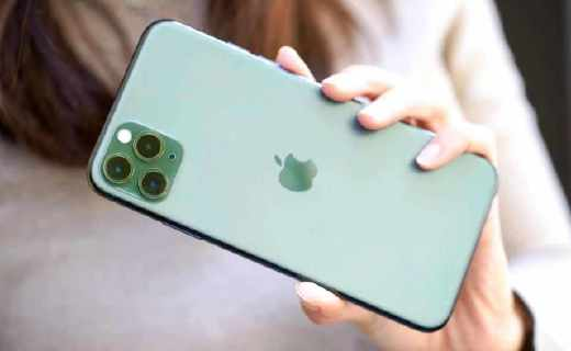 iPhone 11官方首降來了!全網購買姿勢大PK,這樣買香瘋了......