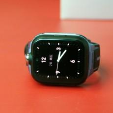 小米小尋手表新年首發,首款全面屏AI手表小尋MAX Pro