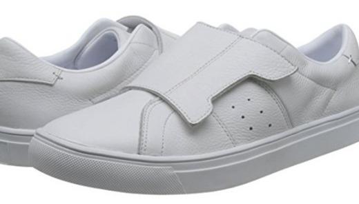 鬼塚虎D7F1L中性運動鞋:牛皮面料舒適柔軟,小白款時尚百搭