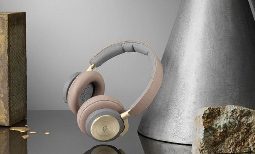 「新东西」B&O H9 无线耳机更新——加入 Google Assitant