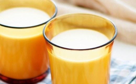 多莱斯居家水杯:天然加工健康环保,材质易清洗无残留