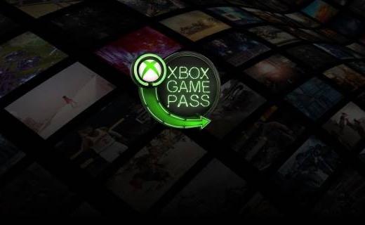 「事儿」微软Xbox Game Pass服务正式登陆PC