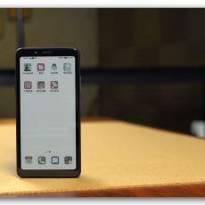 如何長久而舒適的閱讀?海信彩墨屏閱讀手機A5Pro解鎖閱讀新姿勢