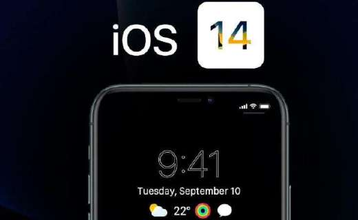 iOS 14新功能曝光!Safari獲內置翻譯,并全面支持Apple Pencil