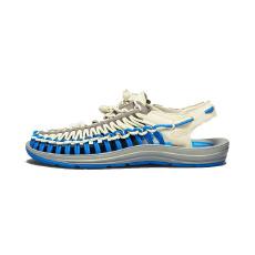 KEEN UNEEK 1014098 男式沙灘鞋