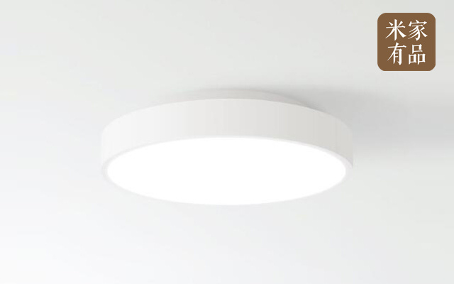 Yeelight智能LED吸顶灯