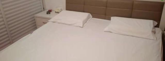 寝之堡 柔棉家居套装体验报告:值得购买