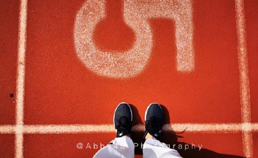 便攜小巧、精細專業,將跑步教練隨身攜帶不是夢!